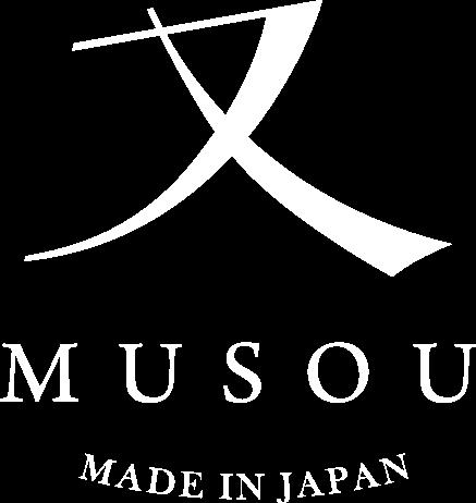 musou-denim